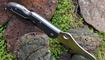 Нож Spyderco Stretch реплика в Украине