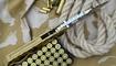 Нож Strider SMF06 копия