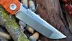 нож Stedemon ZKC C03 цена