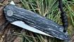 Складной нож Petrified Fish PF-989 W продажа