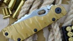 Нож Strider SMF06 Луганск