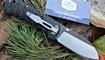 Нож Petrified Fish Guard PF-714 купить в Украине