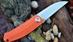 купить нож Stedemon Vouking G02