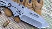 Нож Medford Praetorian реплика