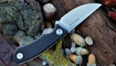 нож Real Steel Receptor купить