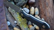 нож Real Steel Receptor в Украине