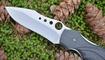 Нож Benchmade купить в Харькове