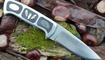 Кемпинговый нож Golden Wolf в харькове
