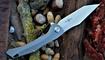 купить нож Two Sun TS43