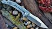 нож Two Sun TS43 цена