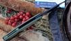 skladnoy nozh realsteel terra olive green 7452 ofitsialnyy sayt