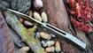 нож Two Sun TS43 фото
