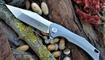нож Two Sun TS43 в Украине