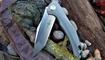 нож Two Sun TS43 обзор