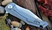 нож Two Sun TS43 Киев