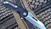 Тактический нож Proelia TX020 недорого