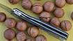nozh realsteel terra carbon fiber 7454 skolko stoit