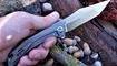 нож Two Sun TS43 Львов