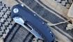 Тактический нож Proelia TX020 оригинал