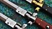 italyanskiy stilet akc 15 bayonet blade zakazat