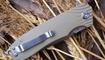 Нож Bestech Knives Lion biege цена