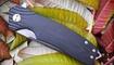 Нож Bestech Knives Lion в Мариуполе