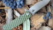 купить Нож Bestech Knives Grampus BG02B