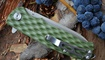 Нож Bestech Knives Grampus BG02B Хмельницкий
