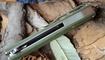 Нож Bestech Knives Grampus BG02B Украина