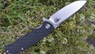 Нож Bestech Knives Grampus