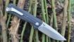 Нож Y-START HZ04 купить