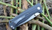 Нож Y-START HZ04 в Одессе
