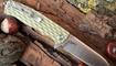 купить Нож Bestech Knives Grampus desert