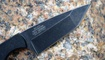 Нож шейник MTech tanto Украина