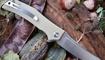 купить Нож Bestech Knives Scimitar desert