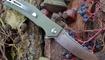 купить Нож Bestech Knives Scimitar BG05B