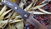 купить Нож Bestech Knives Scimitar