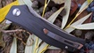 Нож Bestech Knives Scimitar в Ровно