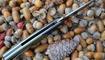Нож Bestech Knives Swordfish green недорого