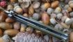 Нож Bestech Knives Swordfish green киев