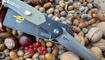 купить Нож Bestech Knives Swordfish BG03B
