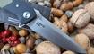 Нож Bestech Knives Swordfish BG03B цена