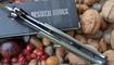 Нож Bestech Knives Swordfish BG03B Харьков