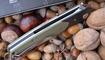 Нож Bestech Knives Swordfish BG03B где купить в Украине