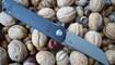 купить Нож Bestech Knives Kendo