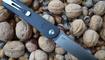 Нож Bestech Knives Kendo цена