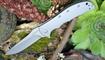 Нож Kershaw Volt II