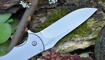 Нож Kershaw Volt II купить