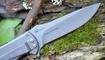 Нож Kershaw Volt II оригинал