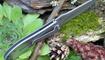 Нож Kershaw Volt II Украина